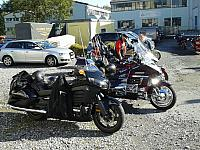 20171001 GoldWing-Brunch Heiligenhaus 112948