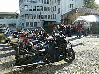20171001 GoldWing-Brunch Heiligenhaus 113117