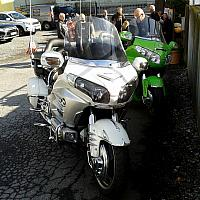 20171001 GoldWing-Brunch Heiligenhaus 114751